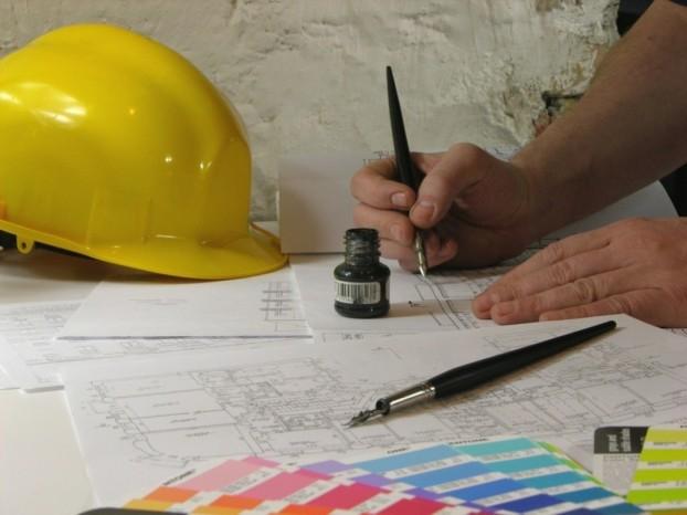 Project Management - Sygiel Solutions